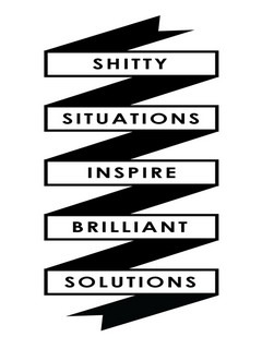 Solutions Mobile Wallpaper
