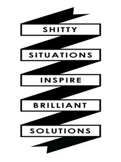 Solutions Mobile Wallpaper