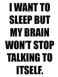 My Brain Mobile Wallpaper