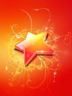 www.star games wap.in