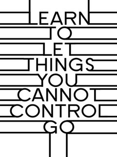 Learn To Things Mobile Wallpaper