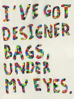 Got Designer Mobile Wallpaper