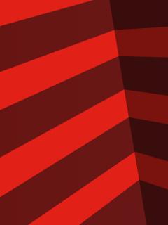 Symbain Wallpaper Mobile Wallpaper