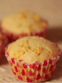 Cute Muffins Mobile Wallpaper