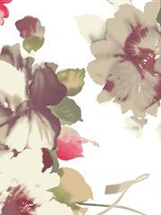 Beauty Flowers Mobile Wallpaper