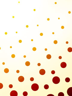 Dots Mobile Wallpaper
