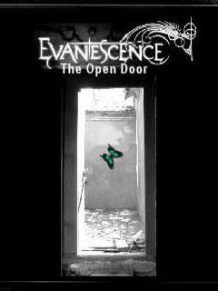 Evanescence Mobile Wallpaper
