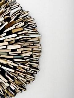 Books Mobile Wallpaper