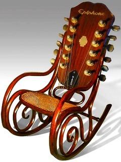 Music Chair Mobile Wallpaper