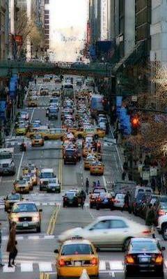 City Transport For Windows Mobile Wallppaper Mobile Wallpaper
