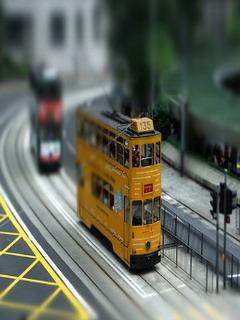 Tilt Little Tiny Train  Mobile Wallpaper