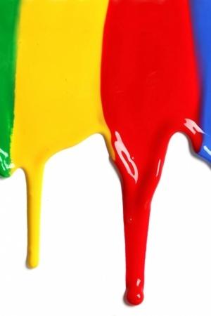 Colors Rainbow Cute IPhone Wallpaper Mobile Wallpaper