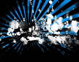 169641- Blue Be Mobile Wallpaper