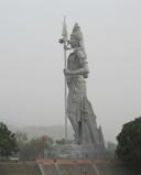 Lord Shiva Mobile Wallpaper