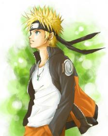 Cute Naruto Mobile Wallpaper