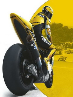 Motogp Wallpaper For Iphone 5 Many Hd Wallpaper