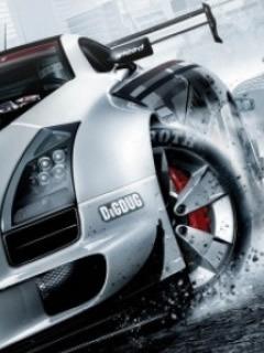 Really Car  Mobile Wallpaper