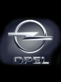 Opel Mobile Wallpaper