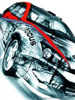 Car Koo Mobile Wallpaper