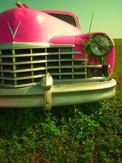 Car Vmb Mobile Wallpaper