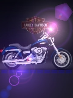 Harley Qm Mobile Wallpaper