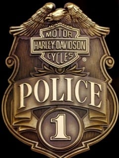 Hd Police Mobile Wallpaper