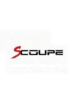 Scoup Mobile Wallpaper