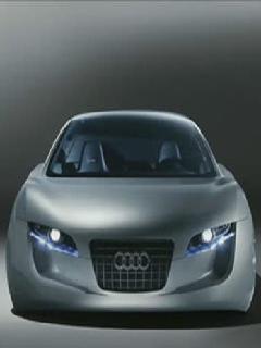 New Design Car Mobile Wallpaper
