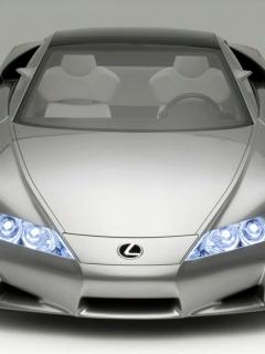 Best Car  Mobile Wallpaper