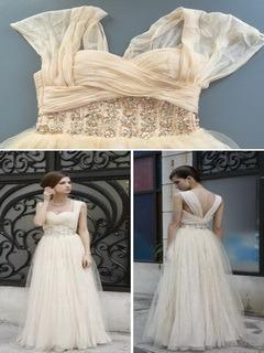 Bridal Mobile Wallpaper