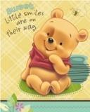 Pooh Mobile Wallpaper