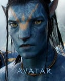 Avatar Mobile Wallpaper