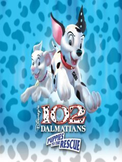 Dalmatians Mobile Wallpaper