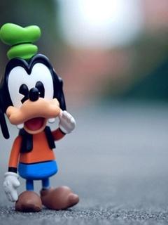 Download Disney Mobile Wallpaper Mobile Toones