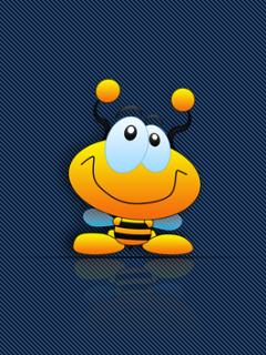 Buzz Mobile Wallpaper