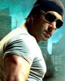 Salman Khan Mobile Wallpaper