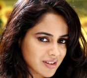 Sameera Reddy Mobile Wallpaper