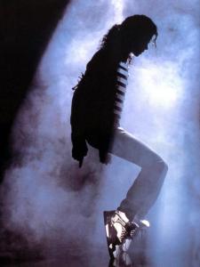 Michael Jackson Mobile Wallpaper