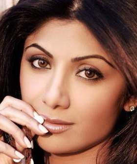 Shilpa Shetty Mobile Wallpaper