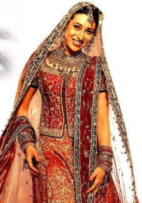 Karishma Kapoor1 Mobile Wallpaper