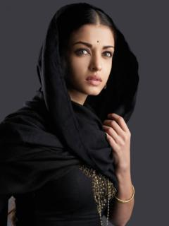 Aishwarya Rai Bachchan Mobile Wallpaper
