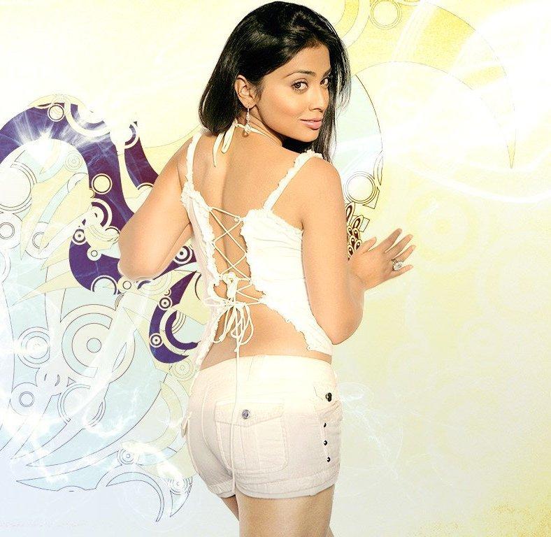 Shreya Mobile Wallpaper