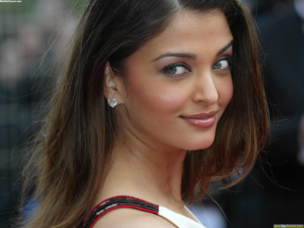 AISH WALL Mobile Wallpaper