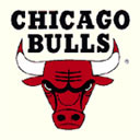 Bulls Mobile Wallpaper