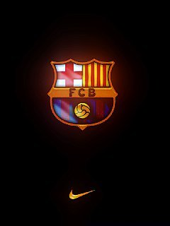 Barca Mobile Wallpaper