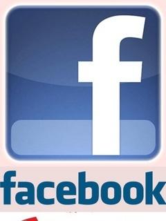 Facebook Mobile Wallpaper