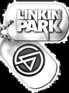 Lp Logo  Mobile Wallpaper