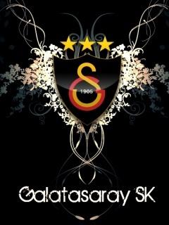 Galatasaray Mobile Wallpaper