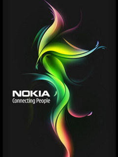 Nokia Colors1 Mobile Wallpaper
