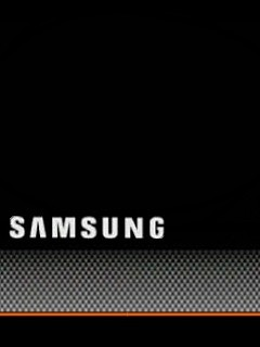 Samsung Mobile Wallpaper
